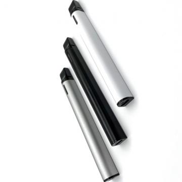 Puff Bar Plus Disposable Vape Pen Hot Selling Pop