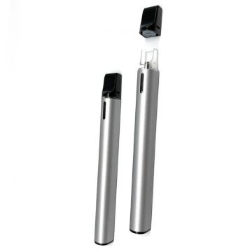 Wholesale Vaporizer Pen Cartridges Ceramic Cartridge Vape Cbd Oil Vape Pen