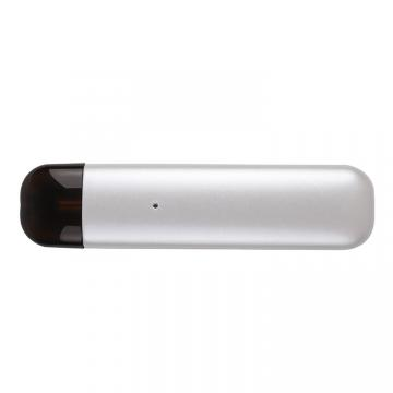 2020 new arrival functional and discreet Yocan Lit concentrate wholesale battery