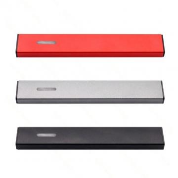 Chinese Supplier Electronic Cigarette Bulk Price 400 Puffs Disposable Vape Puff Bar Disposable