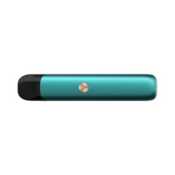 New Puff Disposable Ecig Supply Electronic Cigarette 400 Puffs Vape Pen