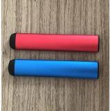 Shenzhen Customize 800/1000/1500puffs E Cigarette Nocotine Disposable Vap Pen